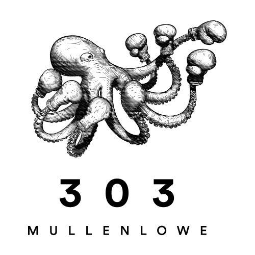 logos_303