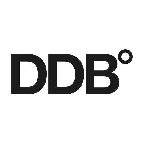 logos_ddb