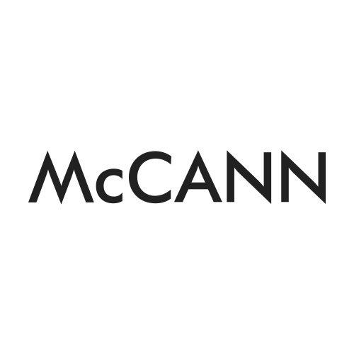 logos_mccann