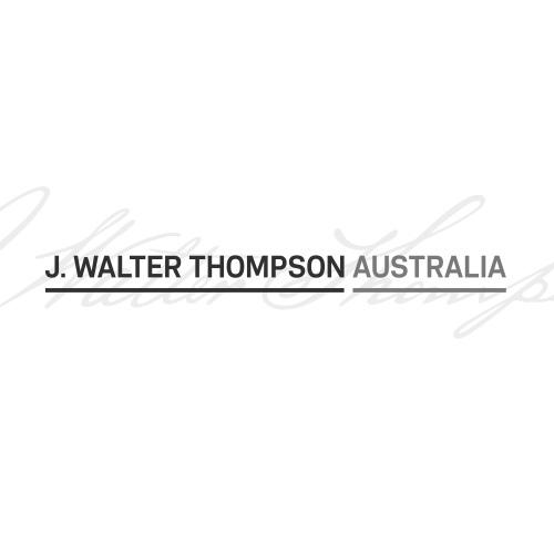 logos_jwt
